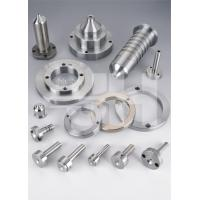 Wholesale Sprue Bushing Type from china suppliers