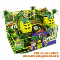 Wooden play structure images wooden play structure for Cheap indoor play areas