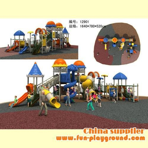 Used Yard Toys : Used playground equipment outdoor toy for kid