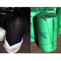 Wholesale Rubber foam insulation with alum foil from china suppliers