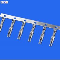 Wholesale Automotive Wire Terminals from china suppliers