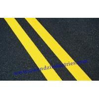 Paint for Road Marking