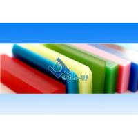 Wholesale IRO Squeegee from china suppliers