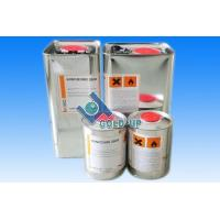 Wholesale KIWOBOND 2800 HMT from china suppliers