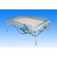 Wholesale Manual Stretching Machine from china suppliers
