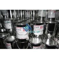 Wholesale SMT Stencil Supplies from china suppliers