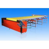 Wholesale Large Sized Electric Stretching Machine from china suppliers