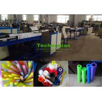 Wholesale EPE Foam Tube/ Rod Extrusion Line from china suppliers