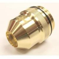 Wholesale Hypertherm HPR130XD from china suppliers