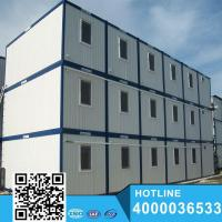 how much do modular homes cost images how much do architecture how much do prefab homes or prefabricated