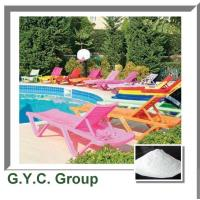 Wholesale GGK-1500 high effective wear resistant agent from china suppliers