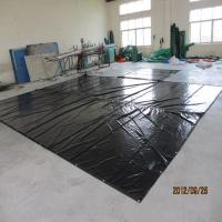 Wholesale flatbed tarps from china suppliers