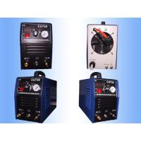 Wholesale 50A PLASMA CUTTER CUT WELDER from china suppliers