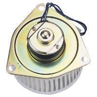 Buy cheap DC 12V Blower Motor TS-206 from wholesalers