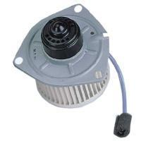 Buy cheap DC 12V Blower Motor TS-204 from wholesalers
