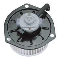 Buy cheap DC 12V Blower Motor TS-218 from wholesalers