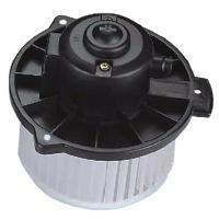 Buy cheap DC 12V Blower Motor TS-217-1 from wholesalers