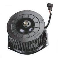 Buy cheap DC 12V Blower Motor from wholesalers