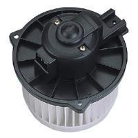 Buy cheap DC 12V Blower Motor TS-220 from wholesalers