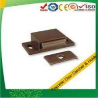 Wholesale High Performance Magnet for Door Catcher from china suppliers