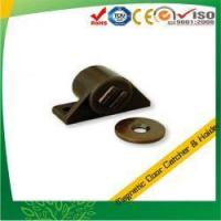 Wholesale Powerful Magnetic Door Catcher from china suppliers