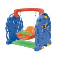 Wholesale slide toy from china suppliers