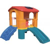 Wholesale baby indoor slide from china suppliers