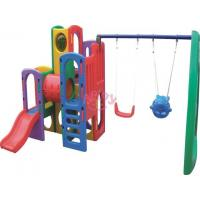 Wholesale toy slides for toddlers from china suppliers