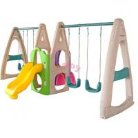 Wholesale toy slide for toddlers from china suppliers