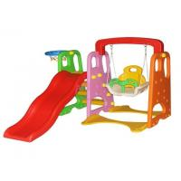 Wholesale baby slides from china suppliers