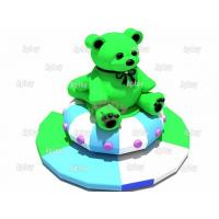 Wholesale baby play centre from china suppliers