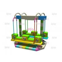 Wholesale baby play center from china suppliers