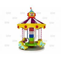 Wholesale indoor playground for kids from china suppliers