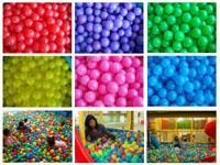 Wholesale Sea Ball from china suppliers