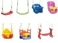 Wholesale Swing Seats from china suppliers