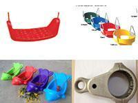 Wholesale Swing Seats Accessories from china suppliers