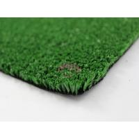 Wholesale artificial grass cost from china suppliers