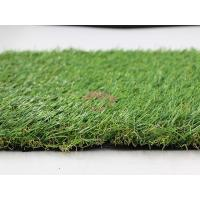 Wholesale fake grass from china suppliers
