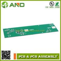 Wholesale Single Layer PCB from china suppliers