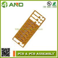 Wholesale Flex PCB from china suppliers