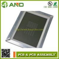 Wholesale PCB Assembly Stencil from china suppliers