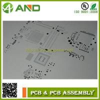Wholesale Laser Stencil from china suppliers