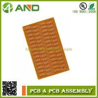 Wholesale Single-sided FPC from china suppliers