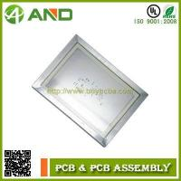 Wholesale LED PCB Stencil from china suppliers