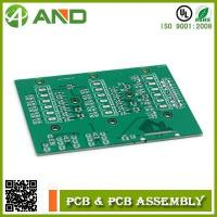 Wholesale PCB Design13213 from china suppliers