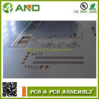 Wholesale Solder Paste Stencil from china suppliers