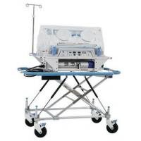 BIT-2000 Transport Infant Incubator