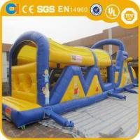 Wholesale Inflatable Mechanical Bull ,Bull Mat, Mechanical Bull for Sale from china suppliers