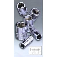 """Wholesale sockets 1/4"""" Sockets from china suppliers"""