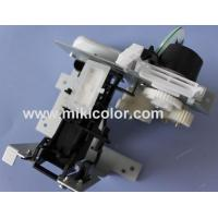 Wholesale Ink Pump Assembly for Epson 7600/9600 from china suppliers